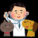 動物病院の選び方と信頼できる先生