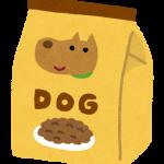 犬がドックフードを飽きてしまった場合の対策とは